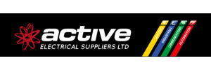 Active Electrical Suppliers LTD